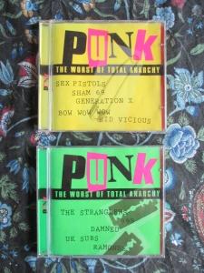 punk_the-worst