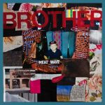 Meat Wave - Brother