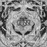 Fuzz__II__cover