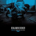 Benjamin Booker - Live at Third Man Records