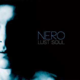 NERO__LUST-SOUL__copertina