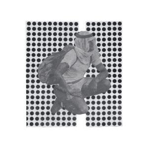 Ulrika_Spacek__The_Album_Paranoia__cover