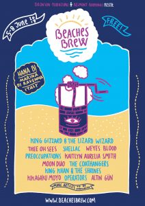 Beaches Brew_poster