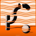 Hookworms - Microshift_cover