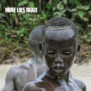 Here Lies Man_cover