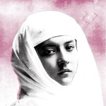 Protomartyr - Relatives in Descent_cover