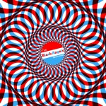 The Black Angels - Death Song_cover