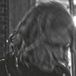 Ty Segall_cover