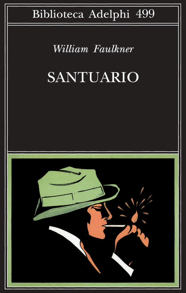 William_Faulkner__Santuario__cover