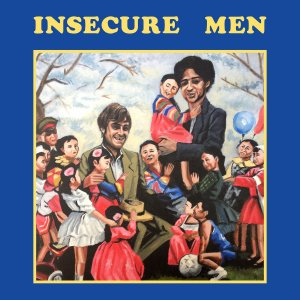 Insecure-Men_cover