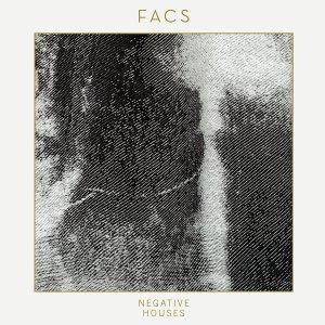 Facs_Negative Houses_cover