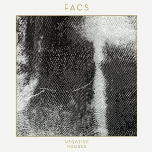 Facs_Negative Houses_cover