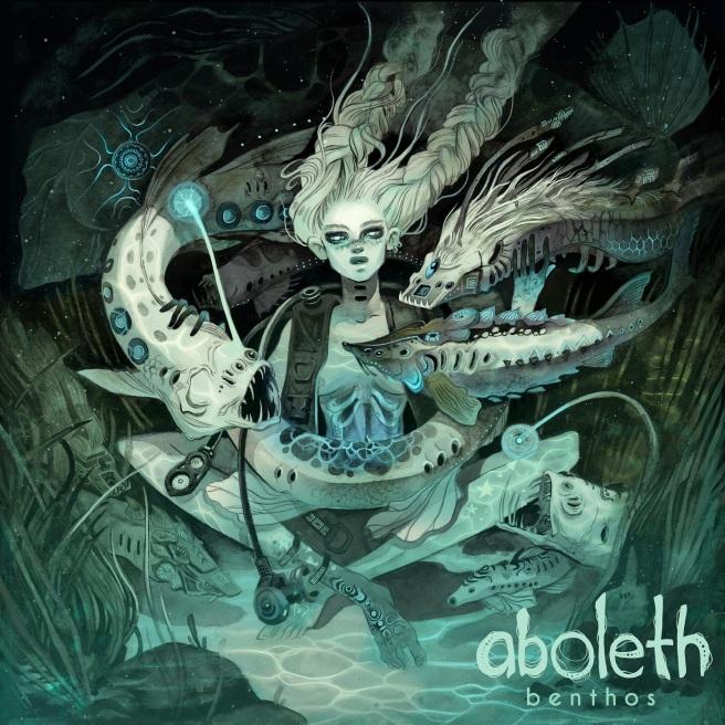 Aboleth_Benthos_cover