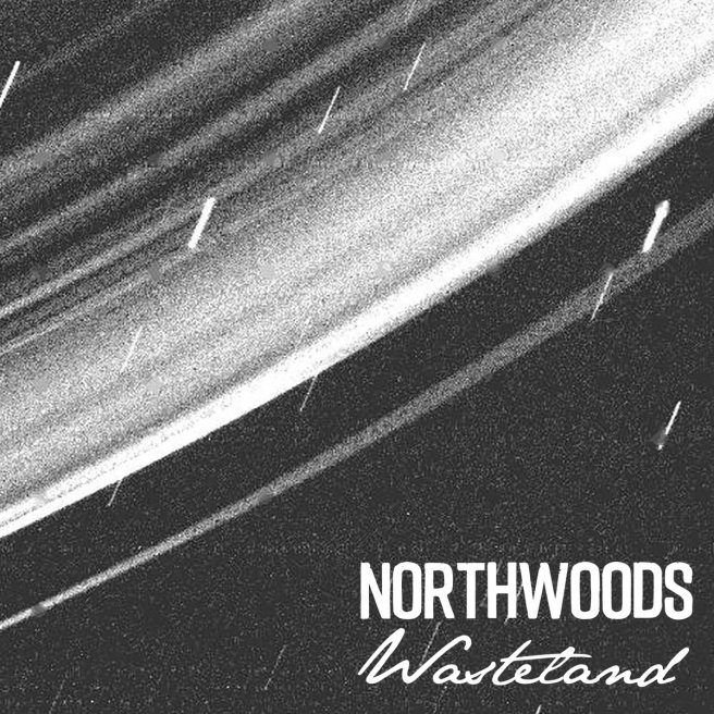 Northwoods_Wasteland_cover