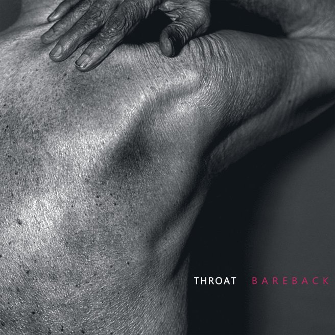 Throat_Bareback_cover