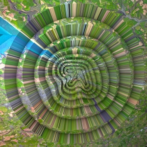 Aphex-Twin_Collapse-EP