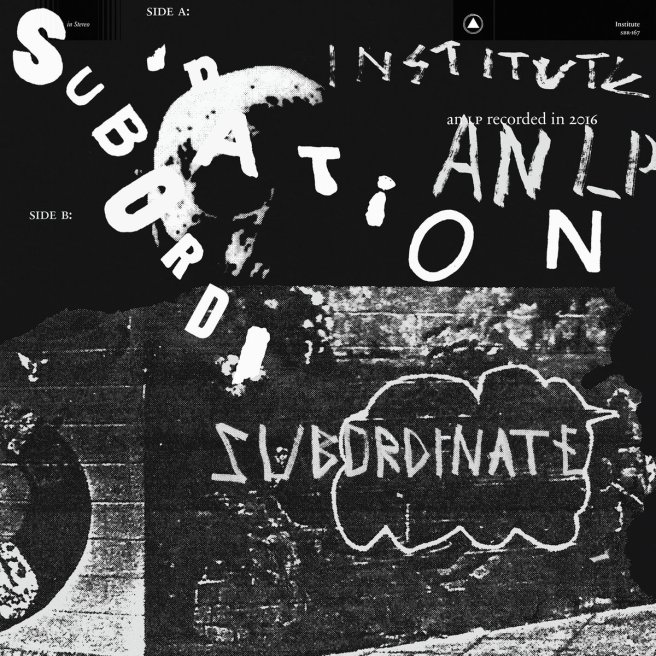 Institute_Subordination_cover