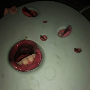 death grips_year of the snitch_cover