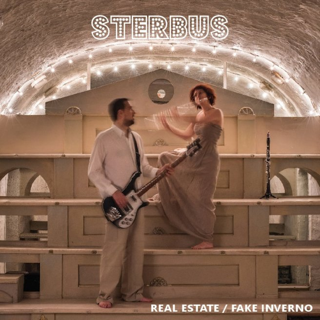 sterbus_real-estate_fake-inverno_cover