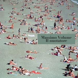 massimo-volume_il-nuotatore_cover