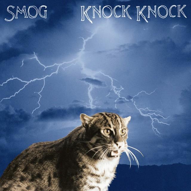 smog_knock-knock_cover