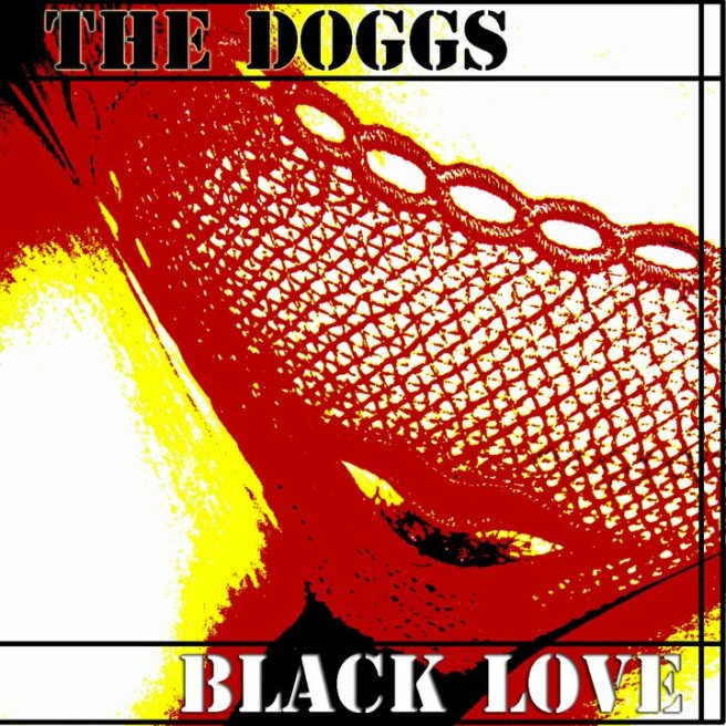 the-doggs-black-love-ep_cover
