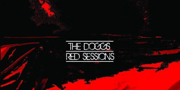 the-doggs-red-sessions_cover