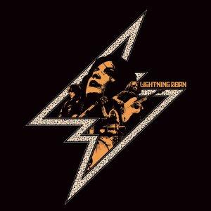 Lightning Born_ST_cover