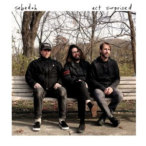 Sebadoh_Act Surprised_cover
